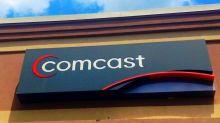 Comcast drops its pursuit of Fox, making way for Disney acquisition
