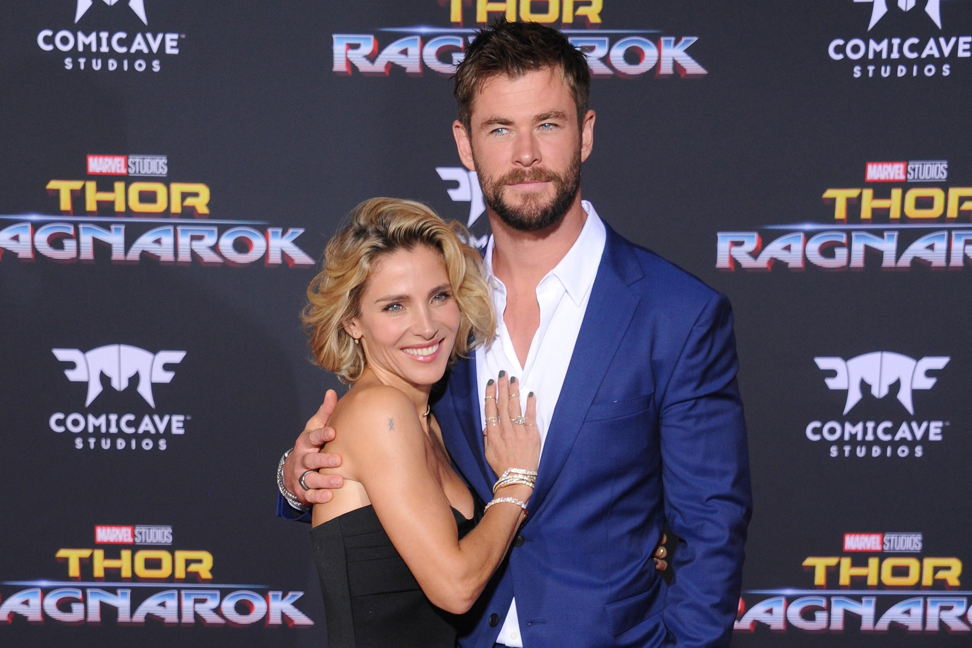 Hacked Elsa Pataky nude (45 foto and video), Ass, Is a cute, Selfie, braless 2020
