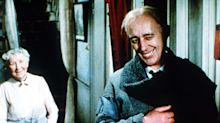 Alec Guinness: Why he was at his best as the king of creeps