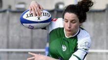 France - Nouvelle-Zélande : «Une super vitrine pour le rugby féminin»