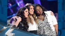 American Idol Final Two Revealed!