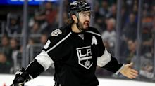 Can LA Kings still contend for the Stanley Cup? (Trending Topics)