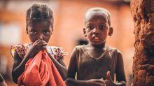 L'impatto catastrofico della pandemia sui bambini: 117 milioni in più a rischio povertà