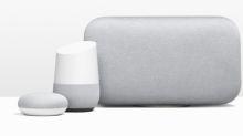 Canalys: Smart Speaker Market Soars to 16.8 Million Units in Q2