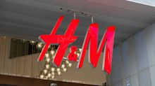 H&M face backlash over stance on 'deeply concerning' issue