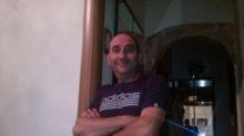 Ergastolo per Roberto Russo: uccise la figlia 12enne nel catanese