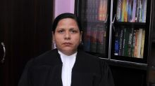 Triple Talaq: Muslim Lawyer Who Got Into A Scuffle In A TV Studio Says She Slapped Cleric In Self Defence