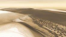 L'Homme marchera-t-il bientôt sur Mars ?