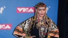 """Madonna, demandada en Miami por atrasar conciertos, responde como una """"reina"""""""