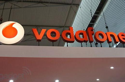 Vodafone hacker accesses banking data of two million customers in Germany