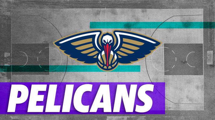 NBA restart team previews: New Orleans Pelicans