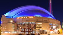 Can Rogers Communications Inc.'s Subscriber-Growth Momentum Be Stopped?