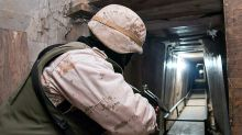 ¿Chapo Guzmán estadounidense? Las razones por las que el narcotráfico en EEUU no lo hace posible
