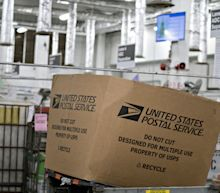 Stamps.com Plunges 50% as It Ends Crucial Partnership With Post Office