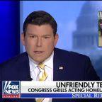 House Democrats grill acting Homeland Security Secretary Kevin McAleenan