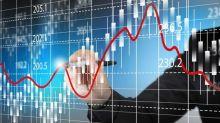 Buy&Sell a Piazza Affari: i rating di oggi