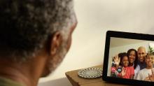 Amazon Prime Day 2019: le offerte online da non perdere