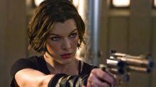 'Hellboy': Milla Jovovich in Final Negotiations to Play Villain in Reboot