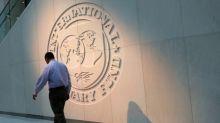 IMF proposes improvements to EU plan to develop capital market
