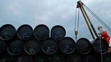 Una Finestra sull'Europa: il Coronavirus Abbatte il Petrolio, Oggi Riunione OPEC