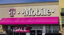 T-Mobile Earnings, Subscriber Adds Beat Views, But It's All About Sprint