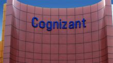 Income Tax Department takes cognisance of Cognizant's Rs 2,500 cr tax avoidance, but will not succeed