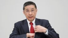 Nissan's Saikawa gets lowest approval among directors endorsed at AGM: filing