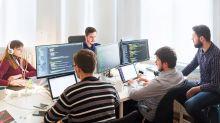 Studie: Wie die Corona-Krise Berliner Bürowelten verändert