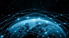 3 Internet Information Providers Hitting New Highs