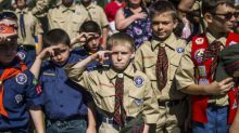 In Historic Change, Boy Scouts to Let Girls In Some Programs