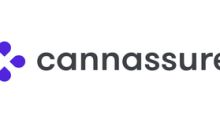 Cannassure Therapeutics Announces Strategic Partnership With Cannika Holdings
