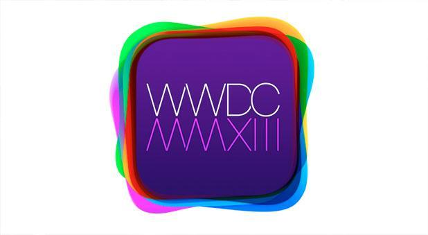 PSA: WWDC 2013 tickets go on sale in one hour! (update: sold out)