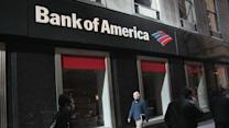 Bank of America Closing in On a $16-17 Billion Settlement