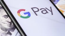 Behind Google's Plan to Enter Consumer Banking