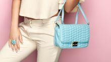 【🔍名牌手袋】時尚新款手袋獨顯潮流品味 熱門款式一覽
