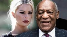 Bill Cosby's Insurance Co. Settles Case with Sexual Battery Accuser Over Playboy Mansion Incident