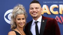 Kane Brown Marries Katelyn Jae in Nashville Wedding