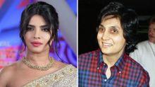 Priyanka Chopra To Play '80s Guru & Convicted Bioterrorist Ma Anand Sheela In Barry Levinson-Directed Drama 'Sheela' For Amazon Studios