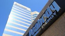 Peabody Energy has discussed even larger deal with Drummond, WSJ reports