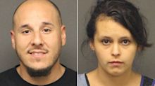 Daughter, Boyfriend Arrested After Mother's Body is Discovered in 55-Gallon Drum