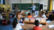 Umfrage: Schlechte Noten für Schulen bei Vorbereitung auf erneuten Lockdown