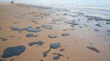 Senado cobra de ministros esclarecimentos sobre vazamento de óleo