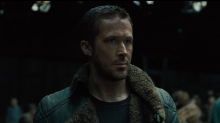 'Blade Runner 2049': First clip features Ryan Gosling, Lennie James, and a dystopian sweatshop