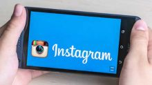 7 effective ways to make money using Instagram