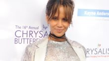Halle Berry Is 'Profoundly Hurt' Her Oscar Win Didn't Open the Door for More Diversity: 'It Meant Nothing'