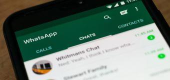 WhatsApp: estafas más comunes y cómo protegerte