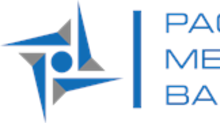 Pacific Mercantile Bank Provides $4.0 Million Line of Creditto CRU Data Security Group