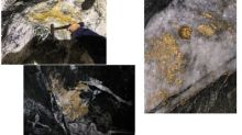New Discovery Yields 9,000 ounces of High Grade Coarse Gold from Single Cut at Beta Hunt Mine