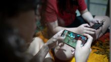 Free Fire named Esports Mobile Game of the Year, beats MLBB, PUBG M