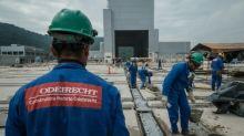 Grupo chino HNA compra la parte de Odebrecht en el mayor aeropuerto de Rio